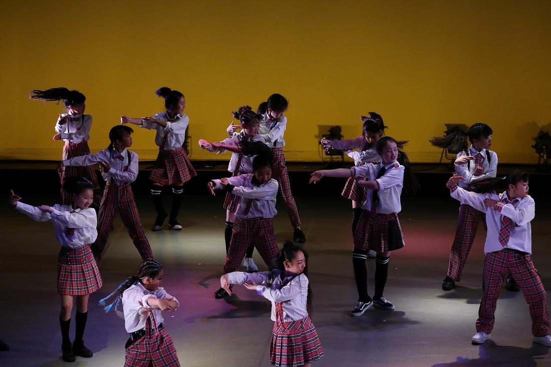 dancefes191karakuri 89