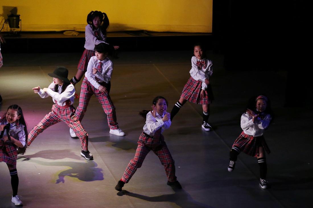 dancefes191karakuri 91