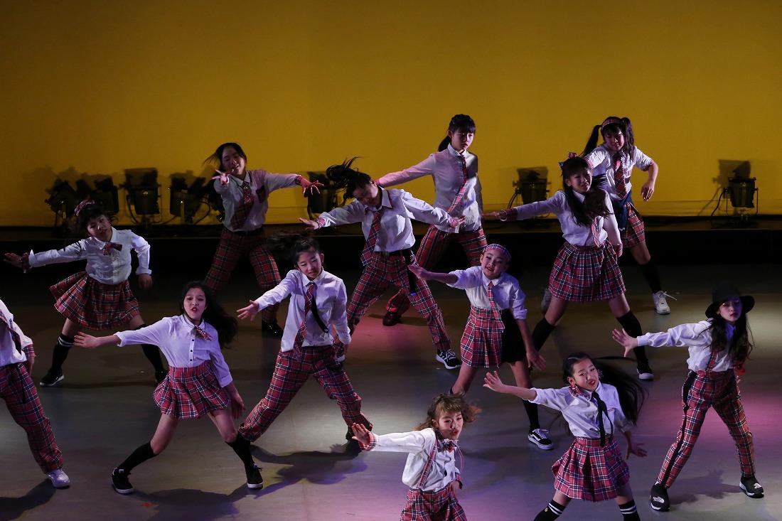 dancefes191karakuri 93