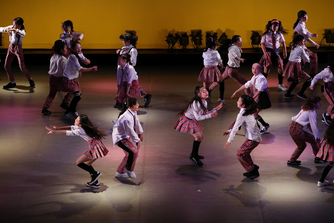 dancefes191karakuri 101