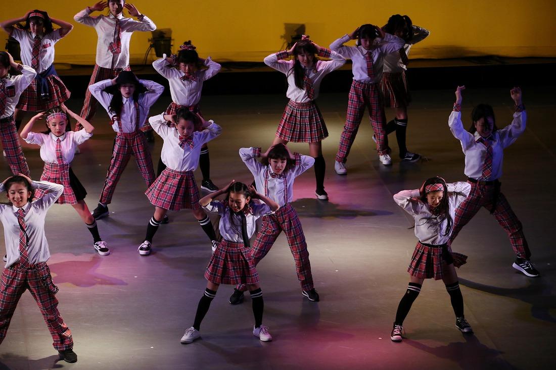 dancefes191karakuri 103
