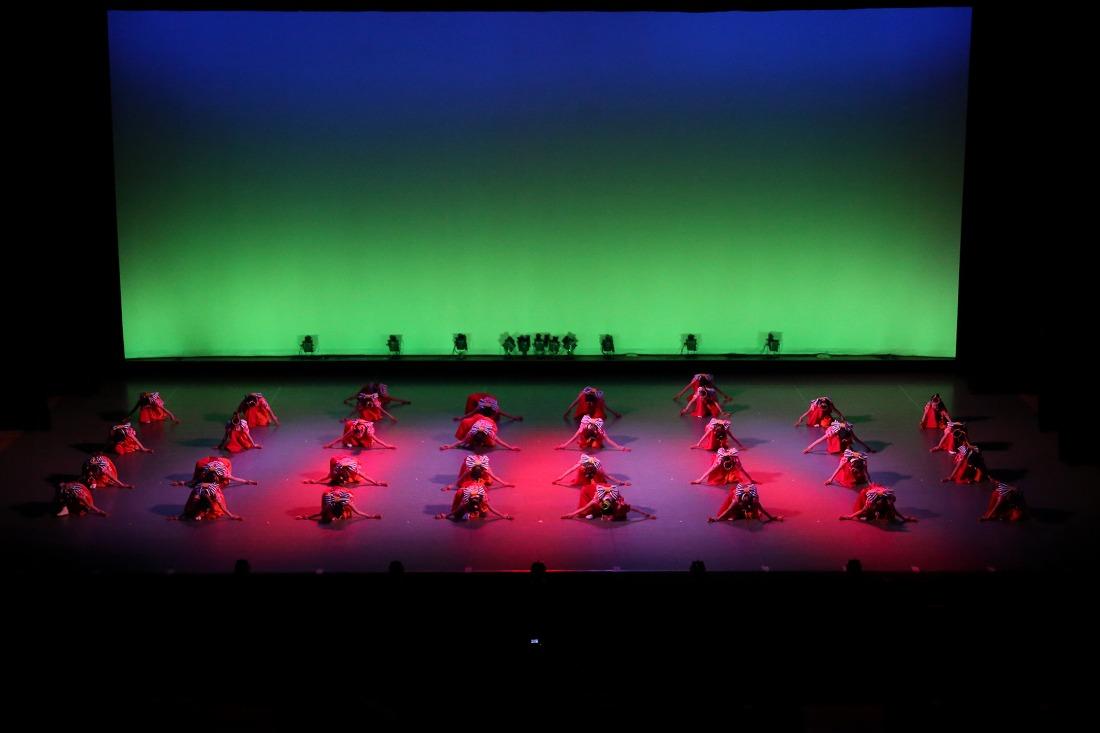 dancefes191komomo 1