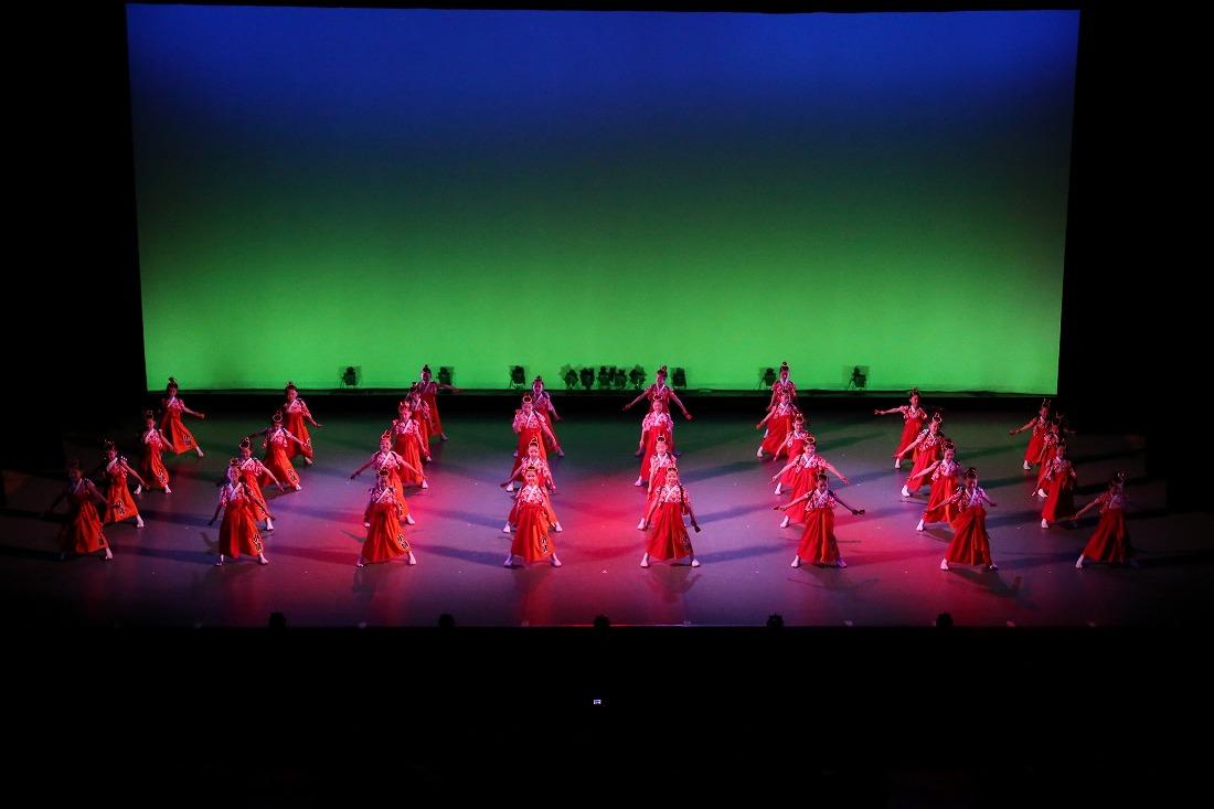 dancefes191komomo 3