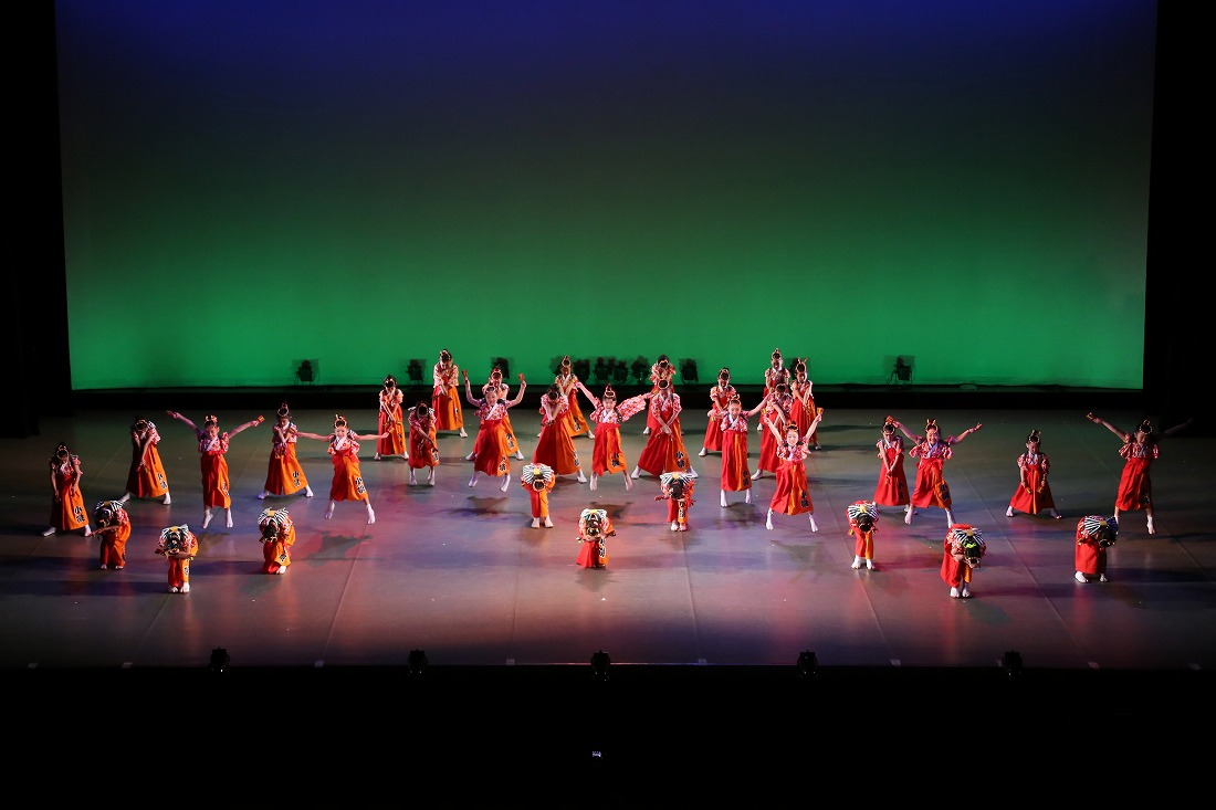 dancefes191komomo 35