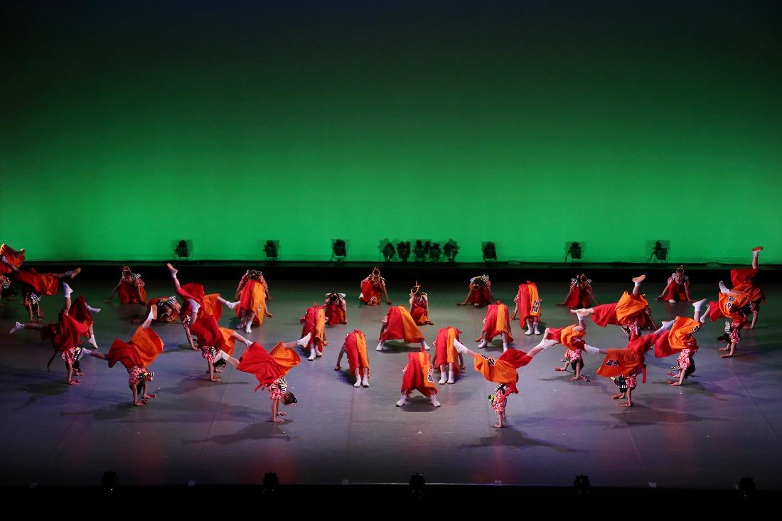 dancefes191komomo 49
