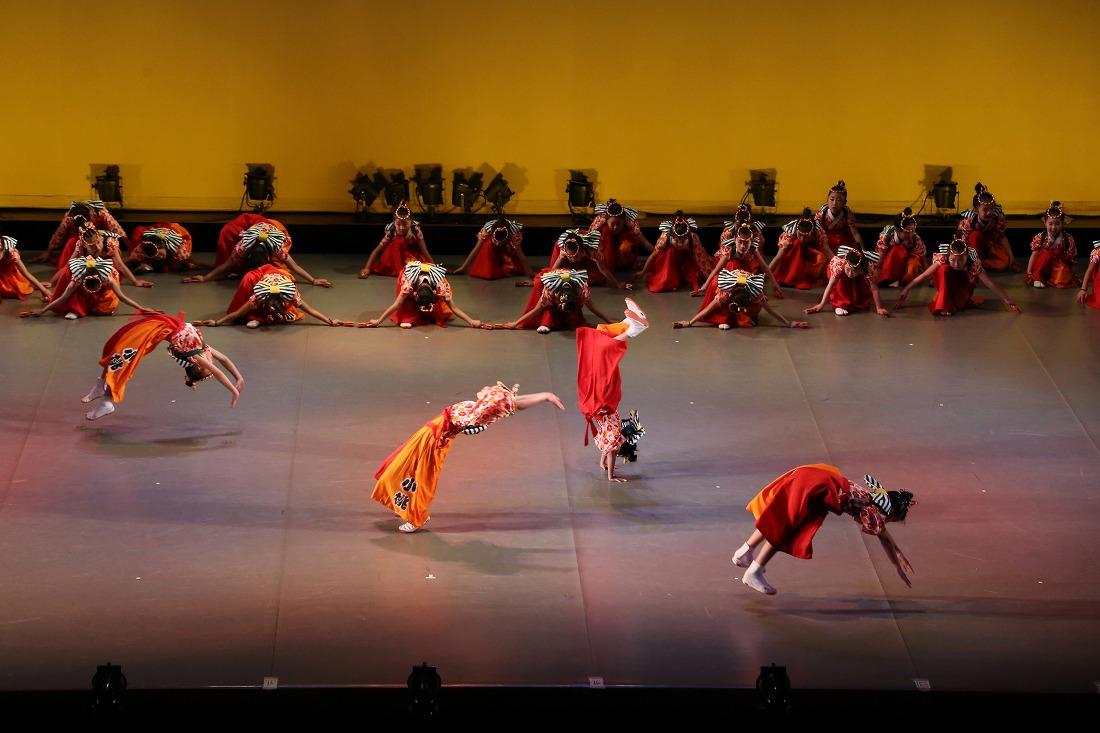 dancefes191komomo 64