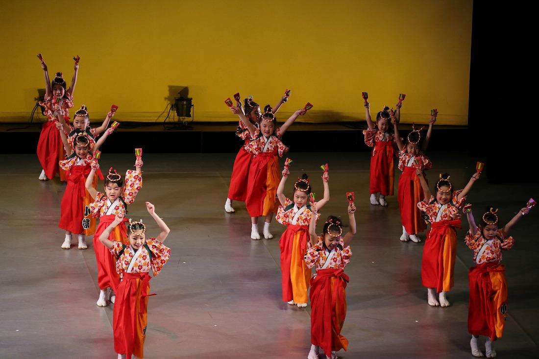 dancefes191komomo 71