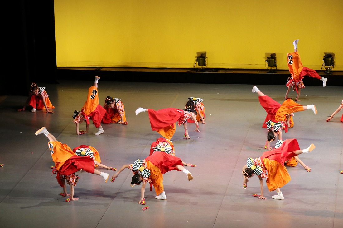 dancefes191komomo 75