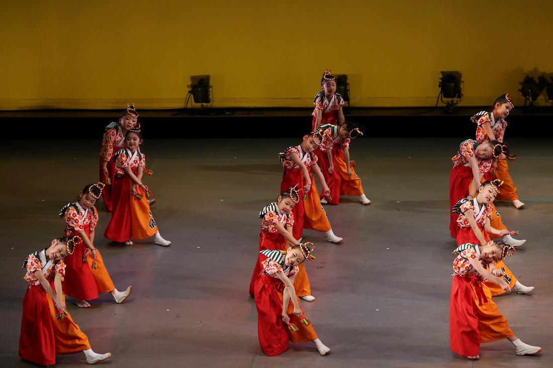 dancefes191komomo 85