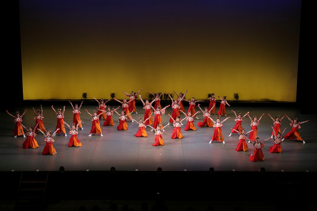 dancefes191komomo 98