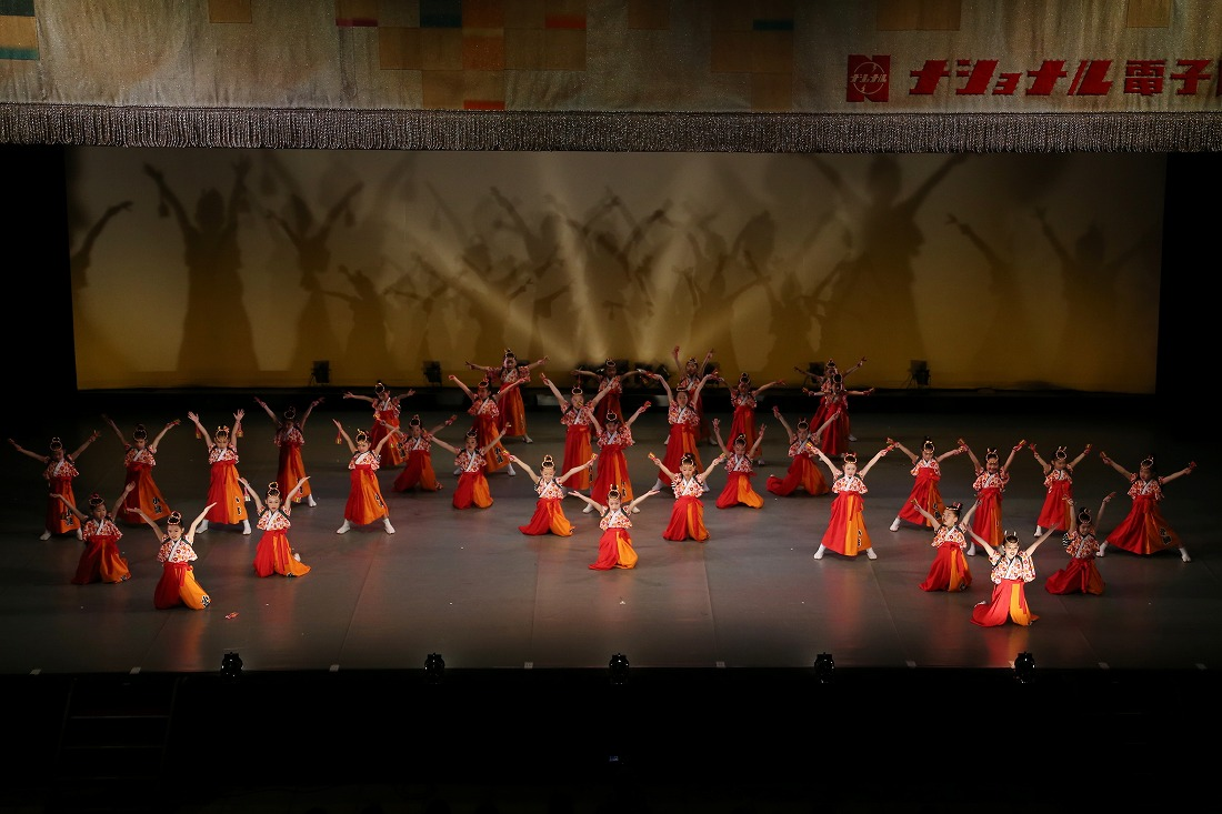 dancefes191komomo 100