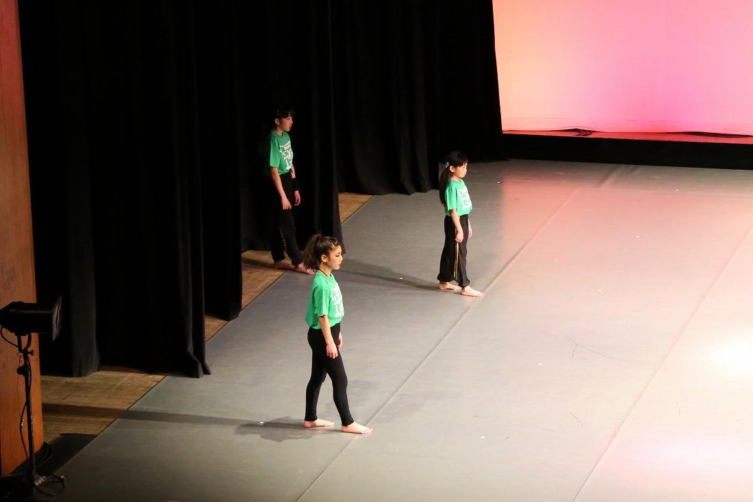 dancefes192drama 1