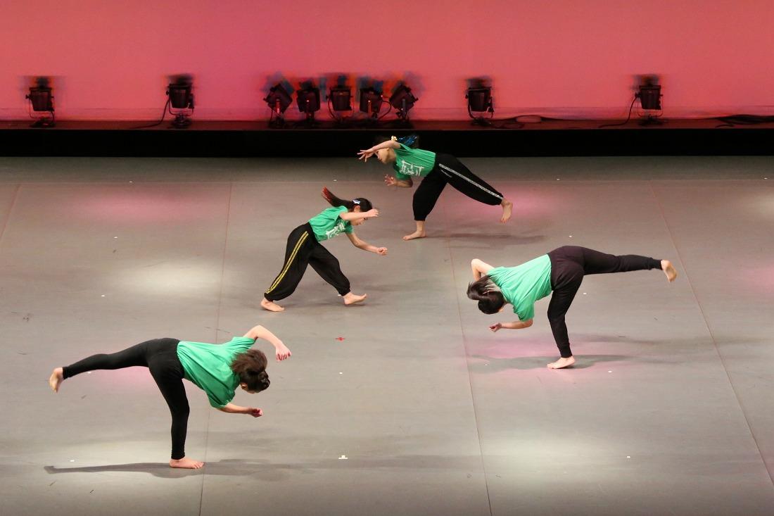dancefes192drama 2