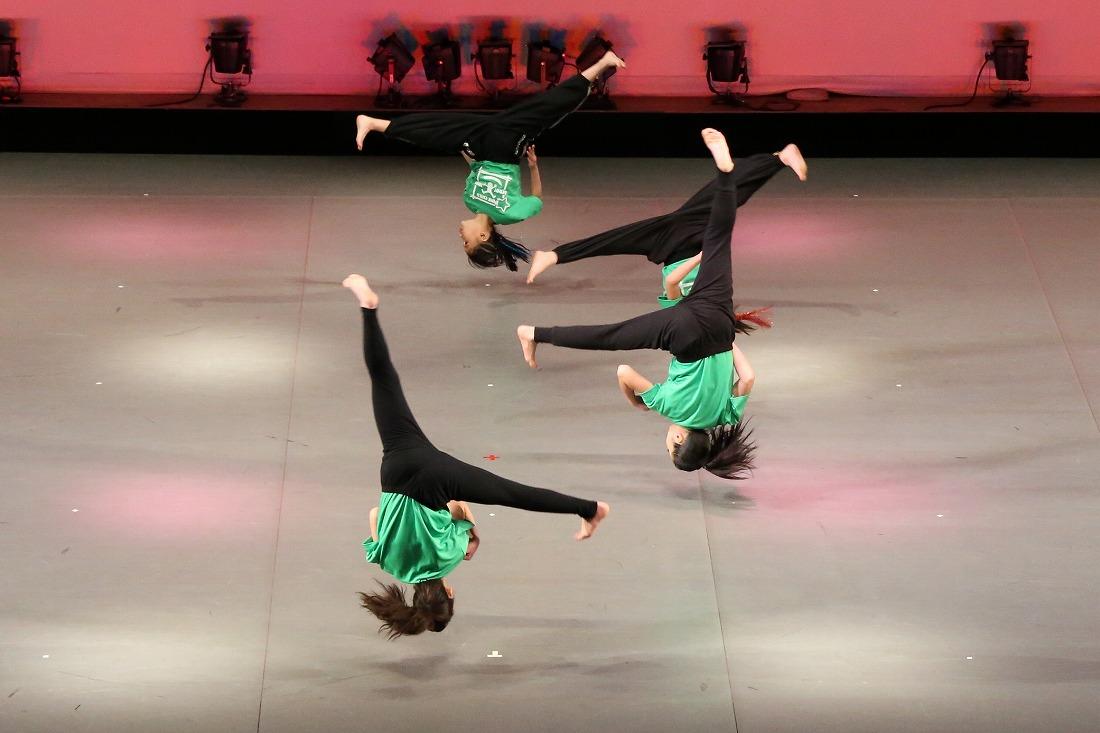 dancefes192drama 3
