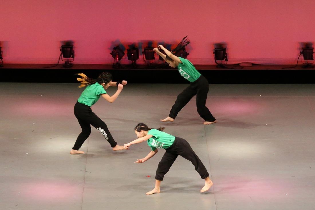 dancefes192drama 5