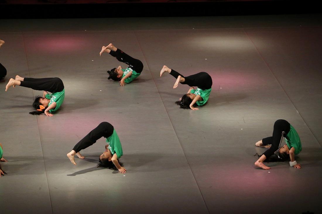 dancefes192drama 20