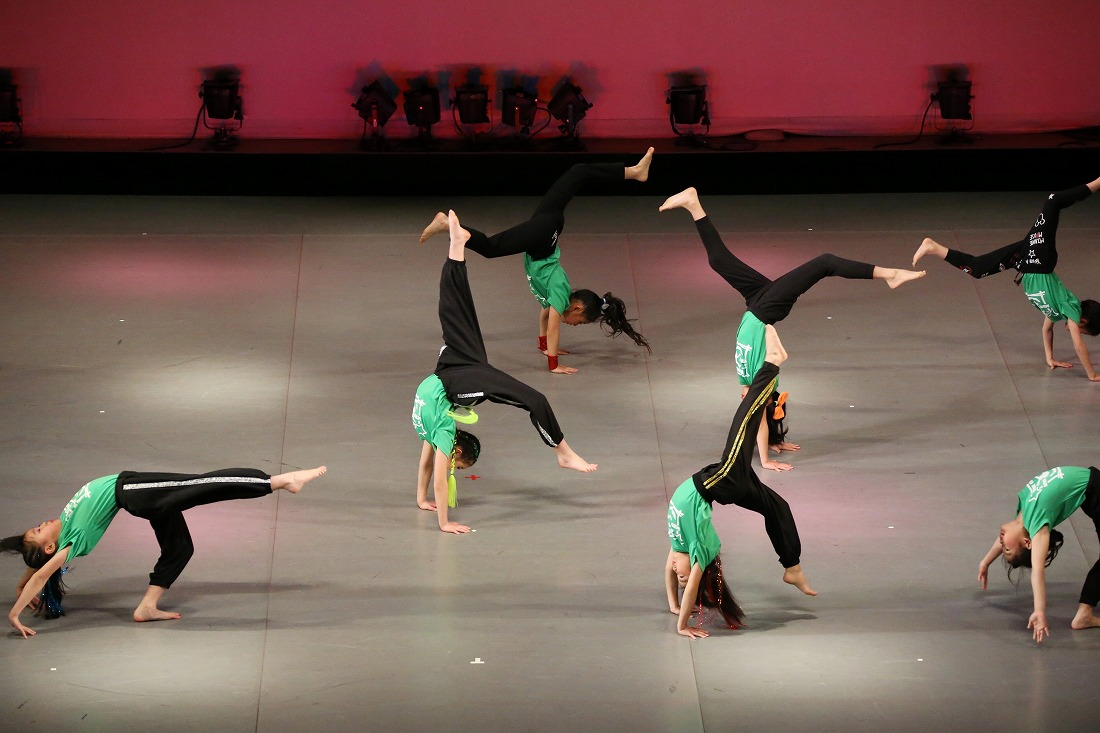 dancefes192drama 22