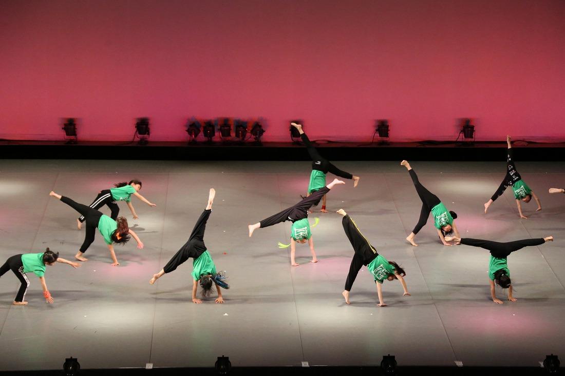 dancefes192drama 27