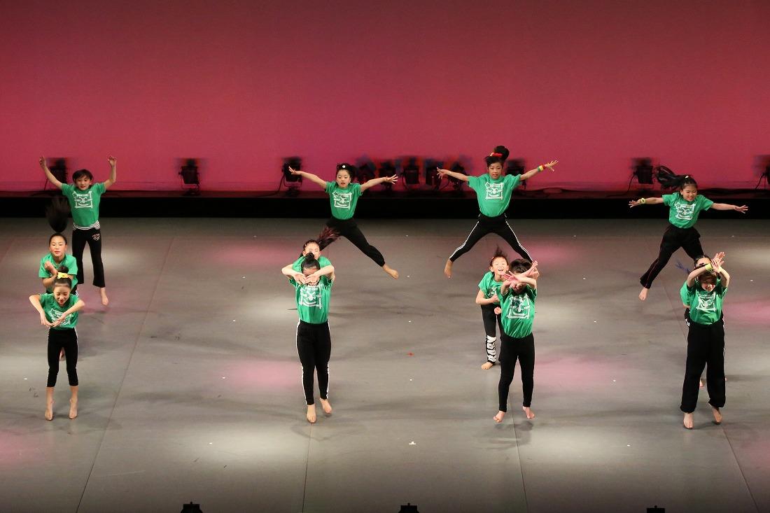 dancefes192drama 36