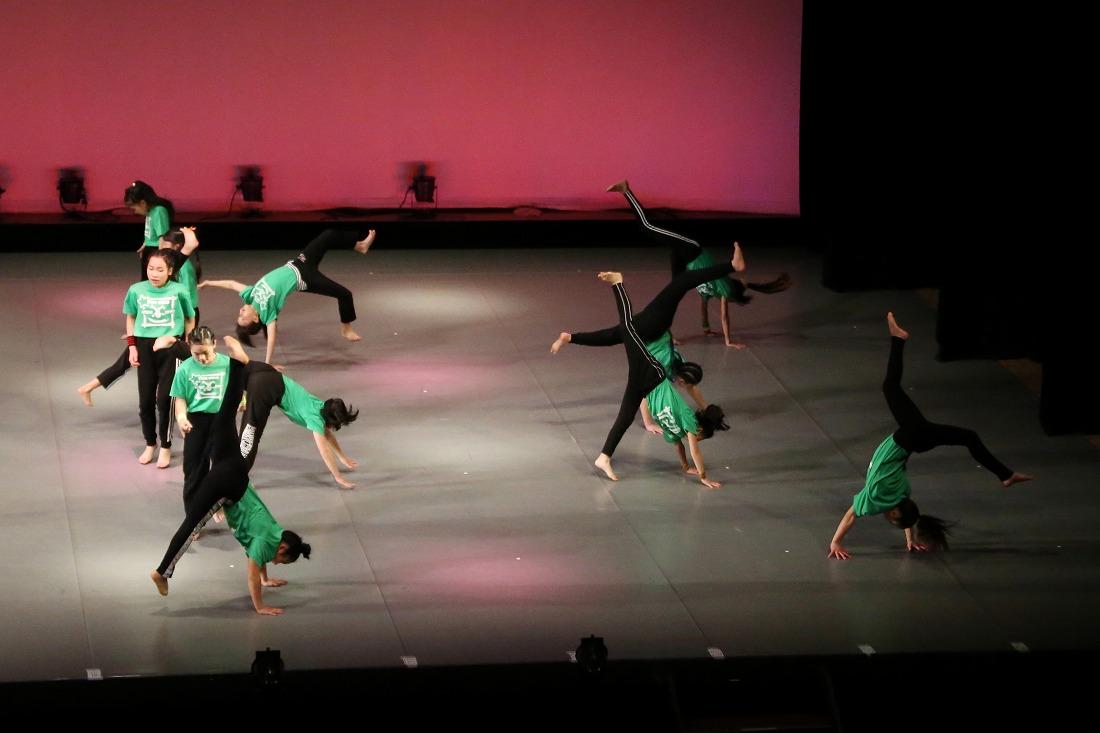 dancefes192drama 39