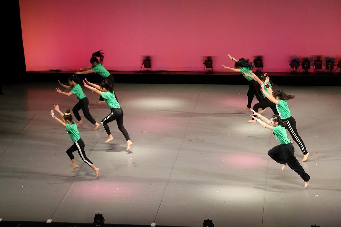 dancefes192drama 41
