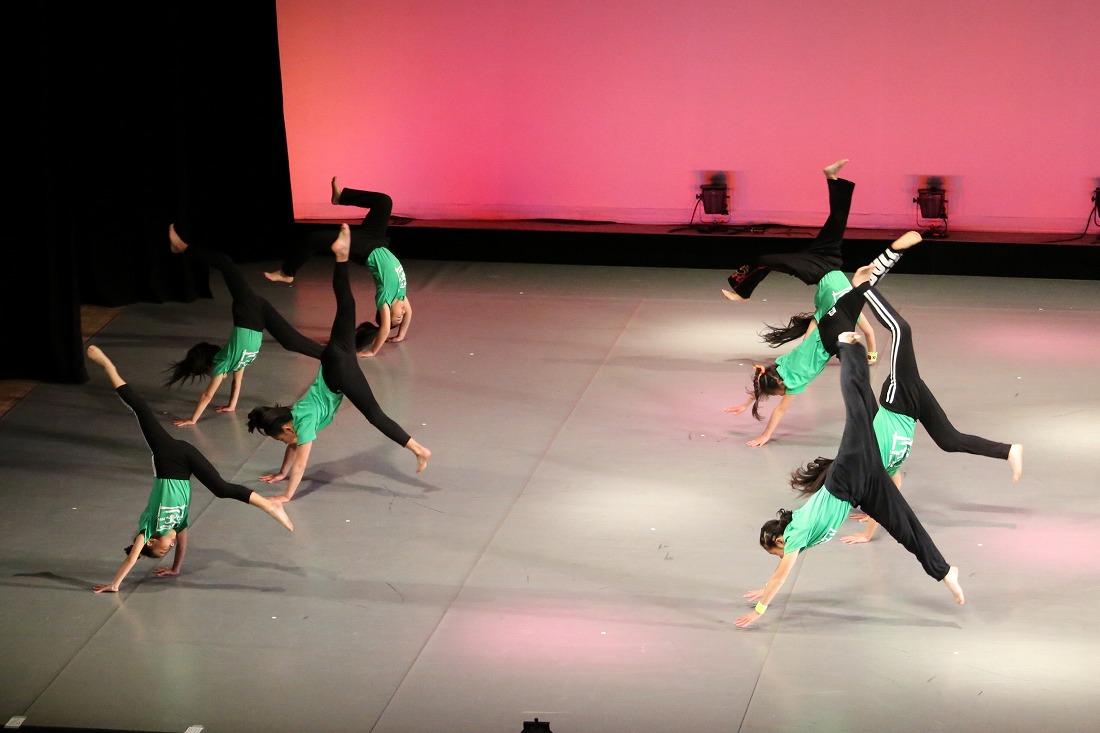 dancefes192drama 42