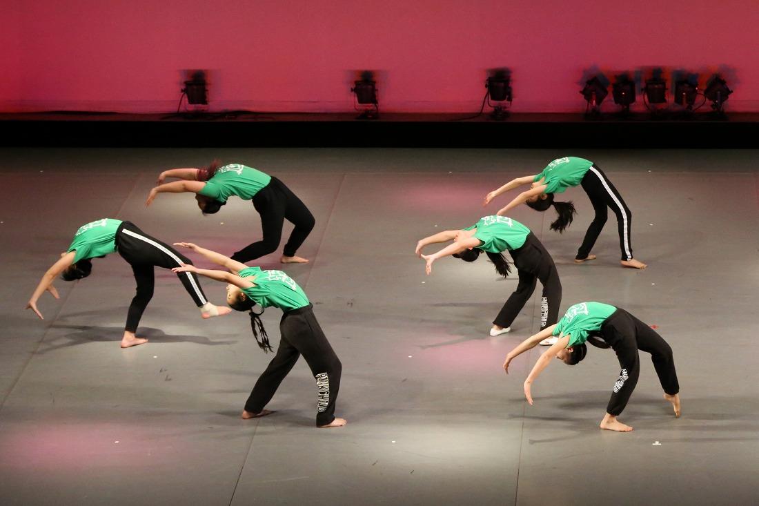 dancefes192drama 44