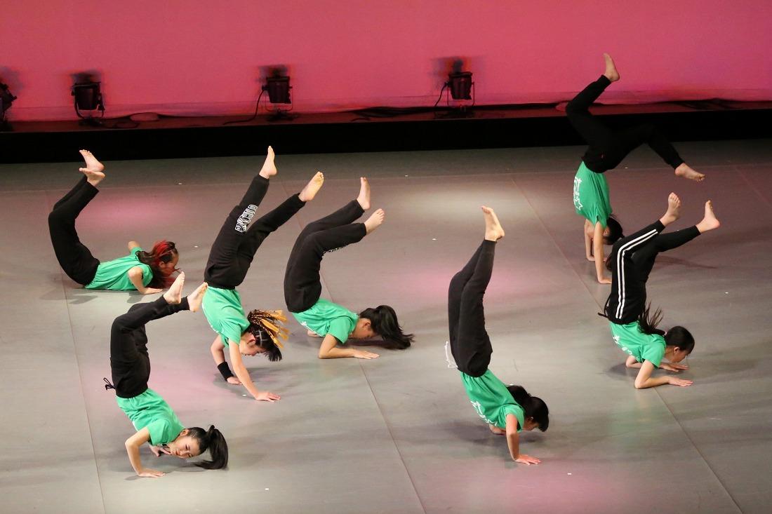 dancefes192drama 45