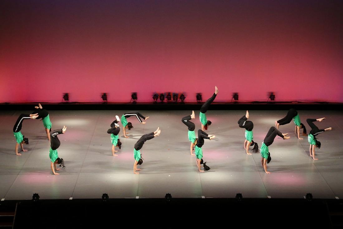dancefes192drama 47