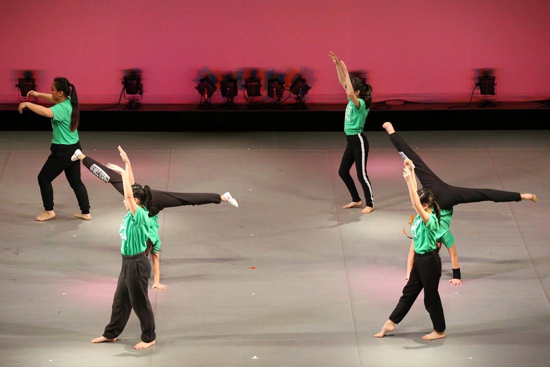 dancefes192drama 49