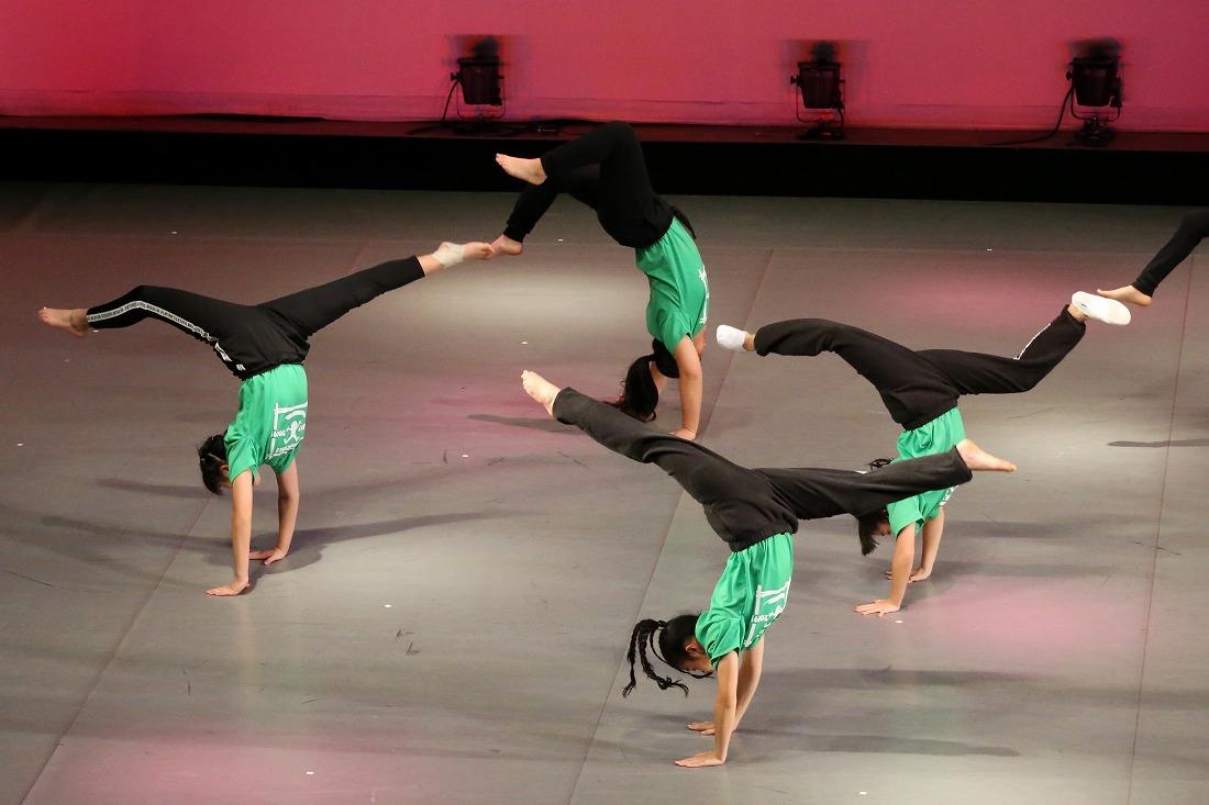 dancefes192drama 51
