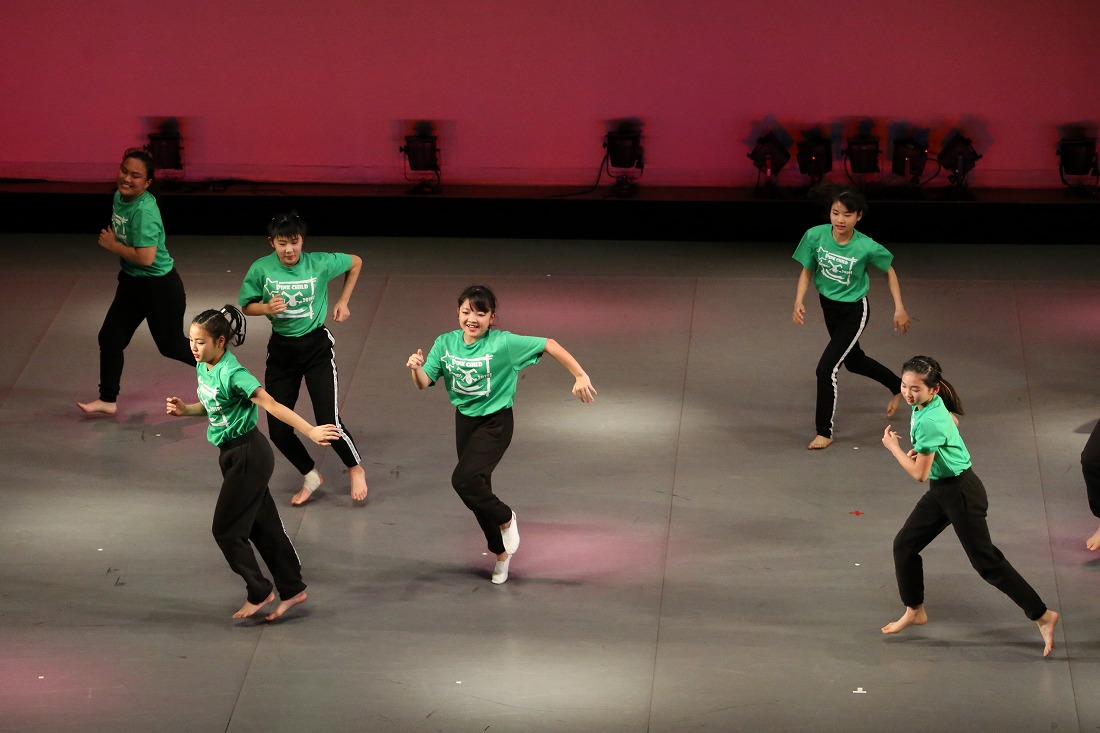 dancefes192drama 53