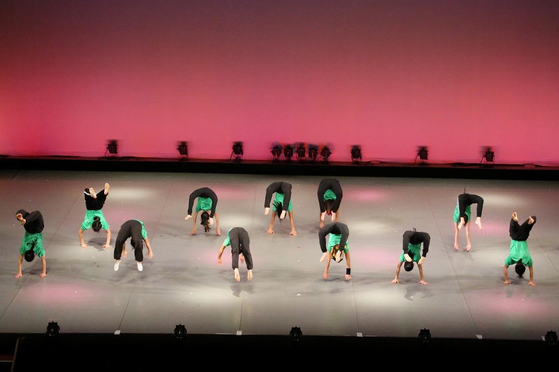 dancefes192drama 55