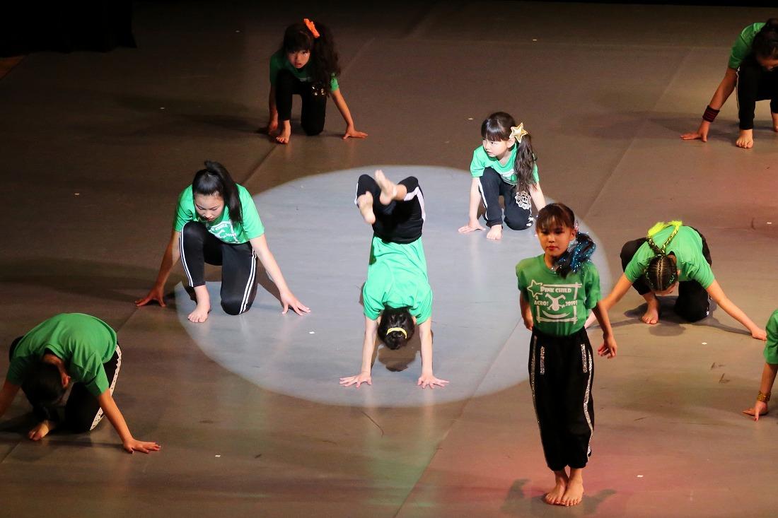 dancefes192drama 59