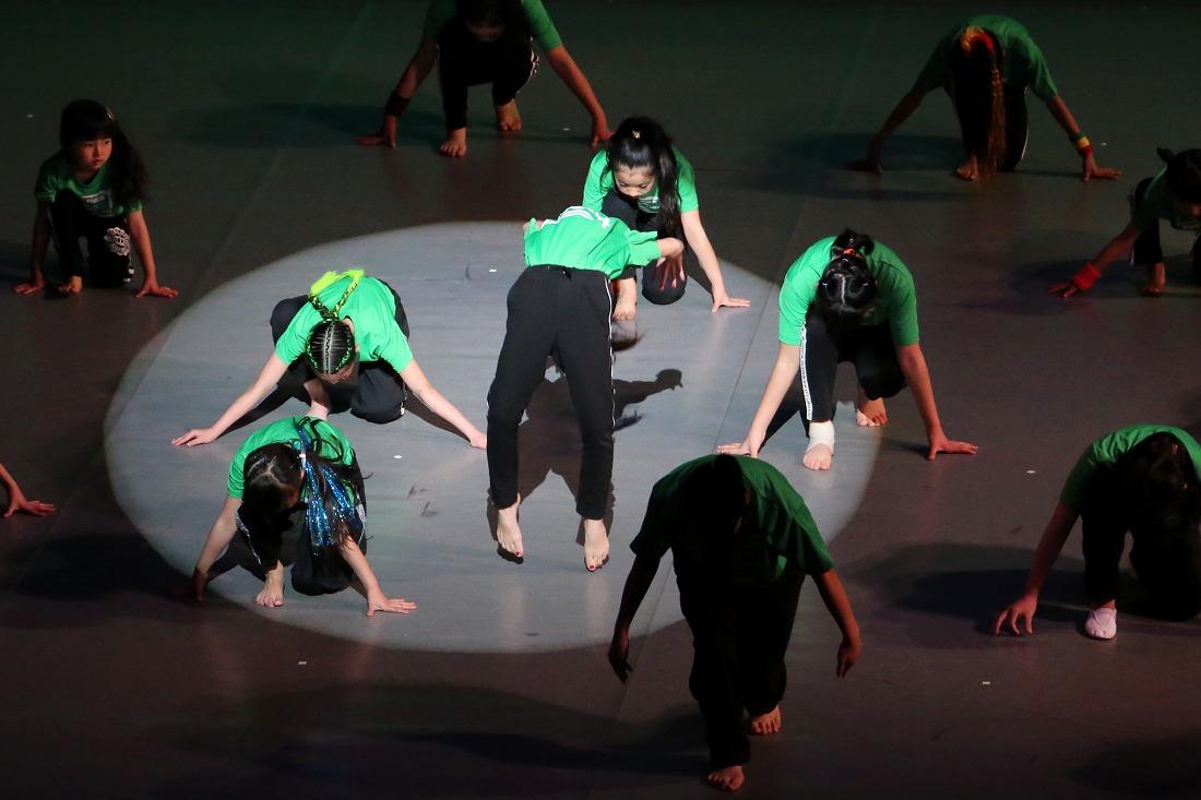 dancefes192drama 61