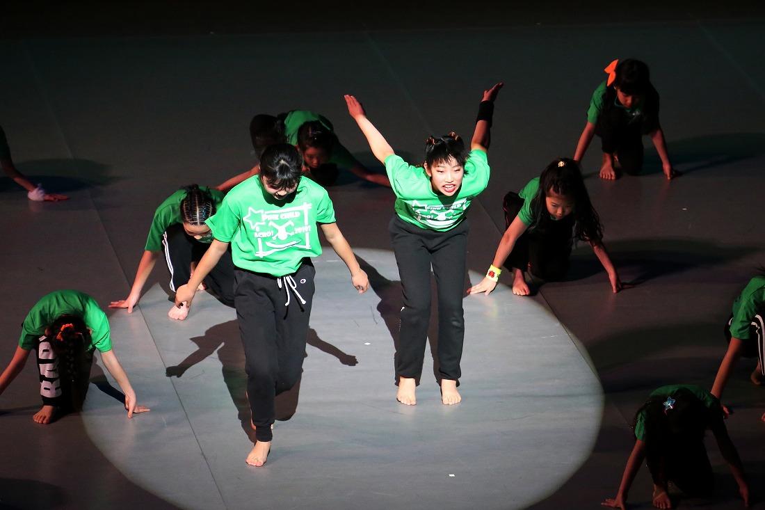 dancefes192drama 71