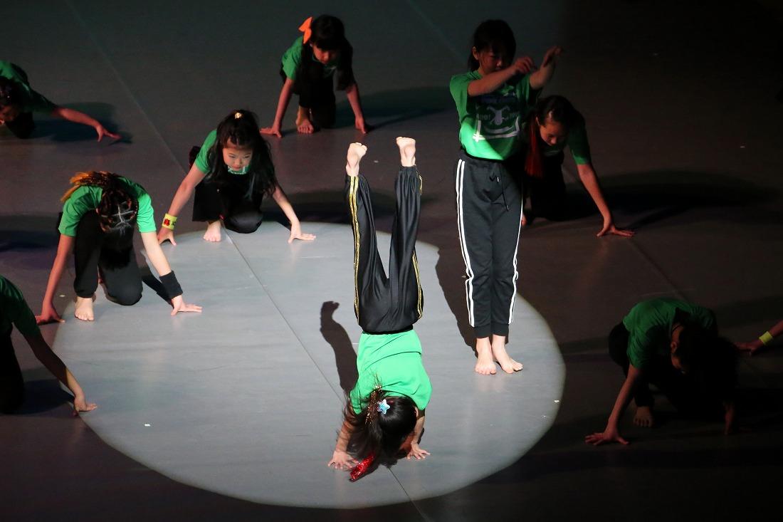 dancefes192drama 73