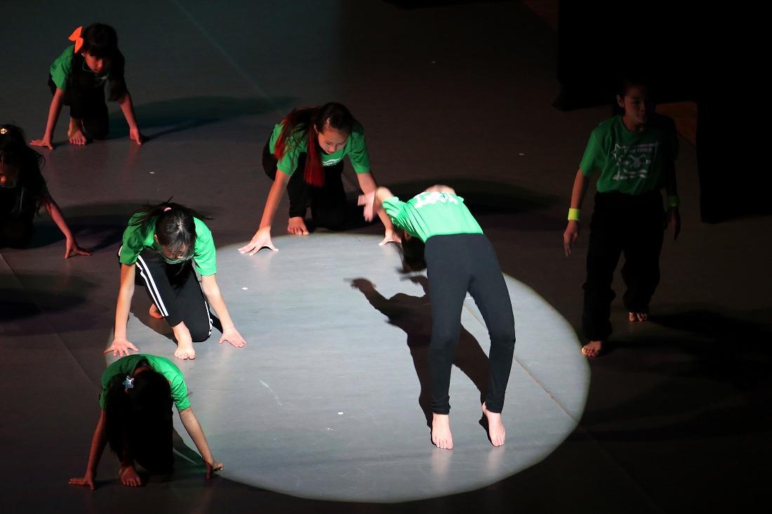 dancefes192drama 75
