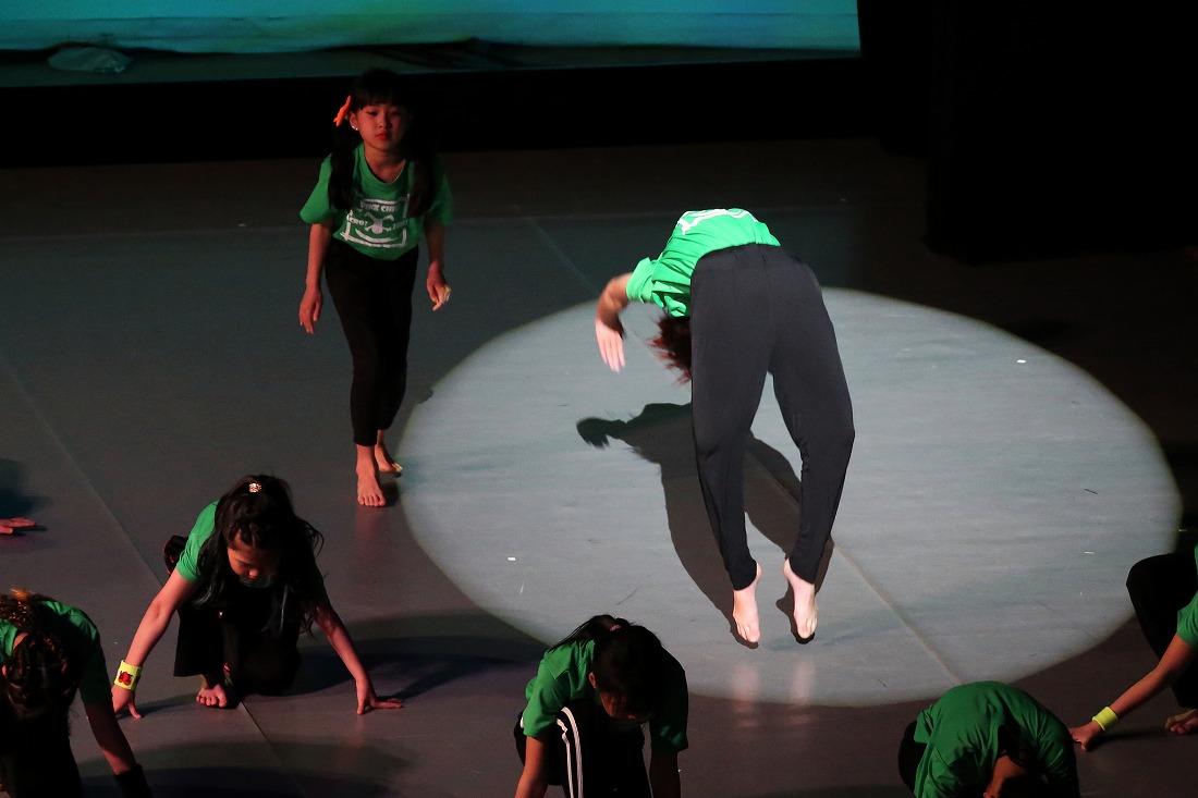 dancefes192drama 77