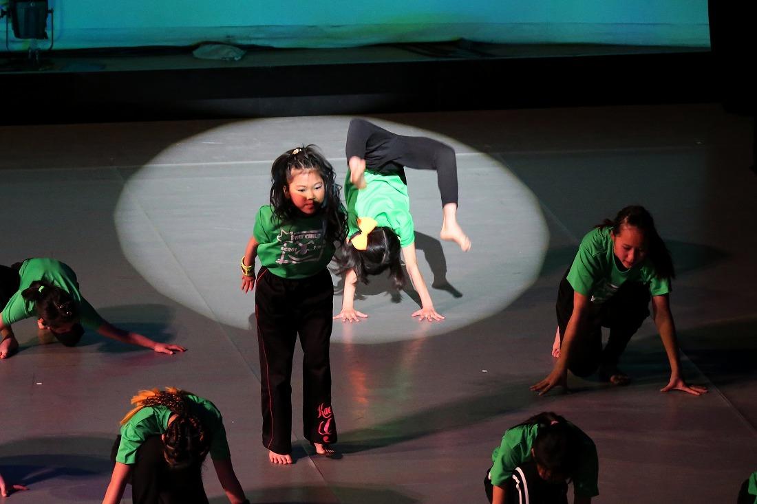 dancefes192drama 78