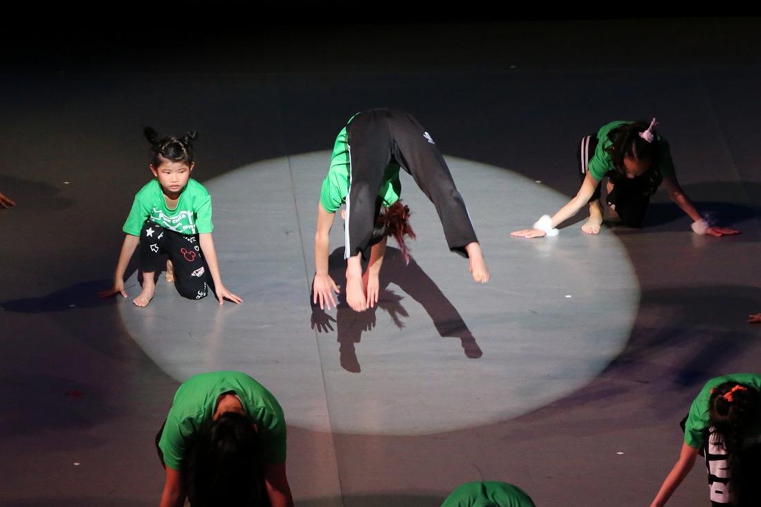 dancefes192drama 84