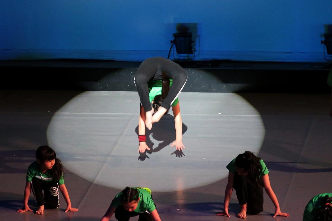 dancefes192drama 96