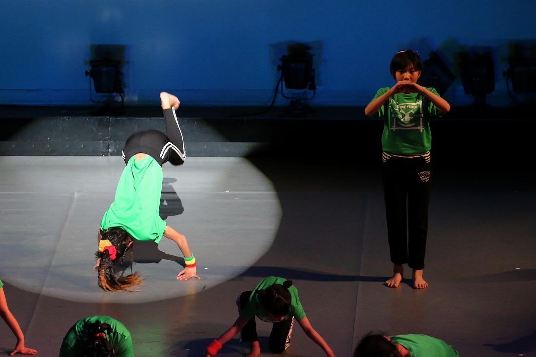 dancefes192drama 98