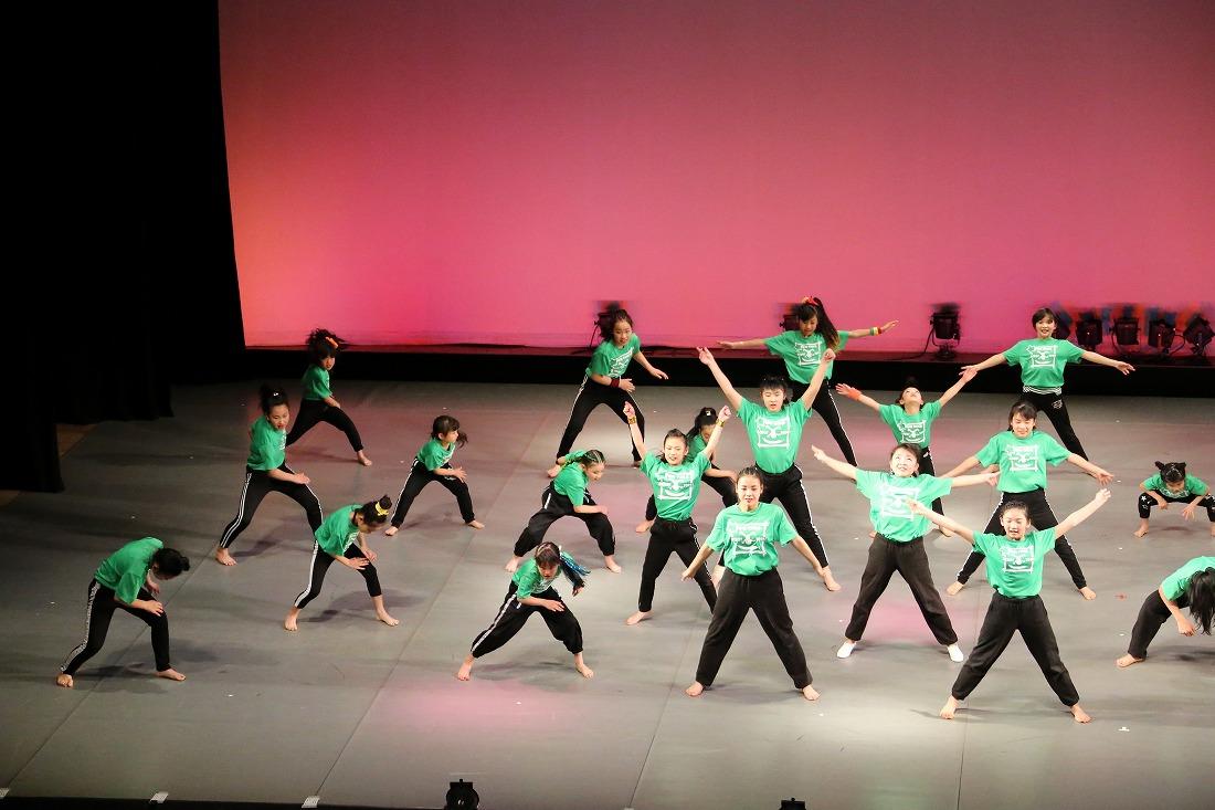 dancefes192drama 102