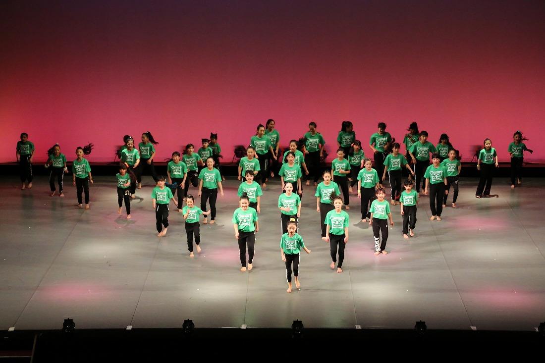 dancefes192drama 104