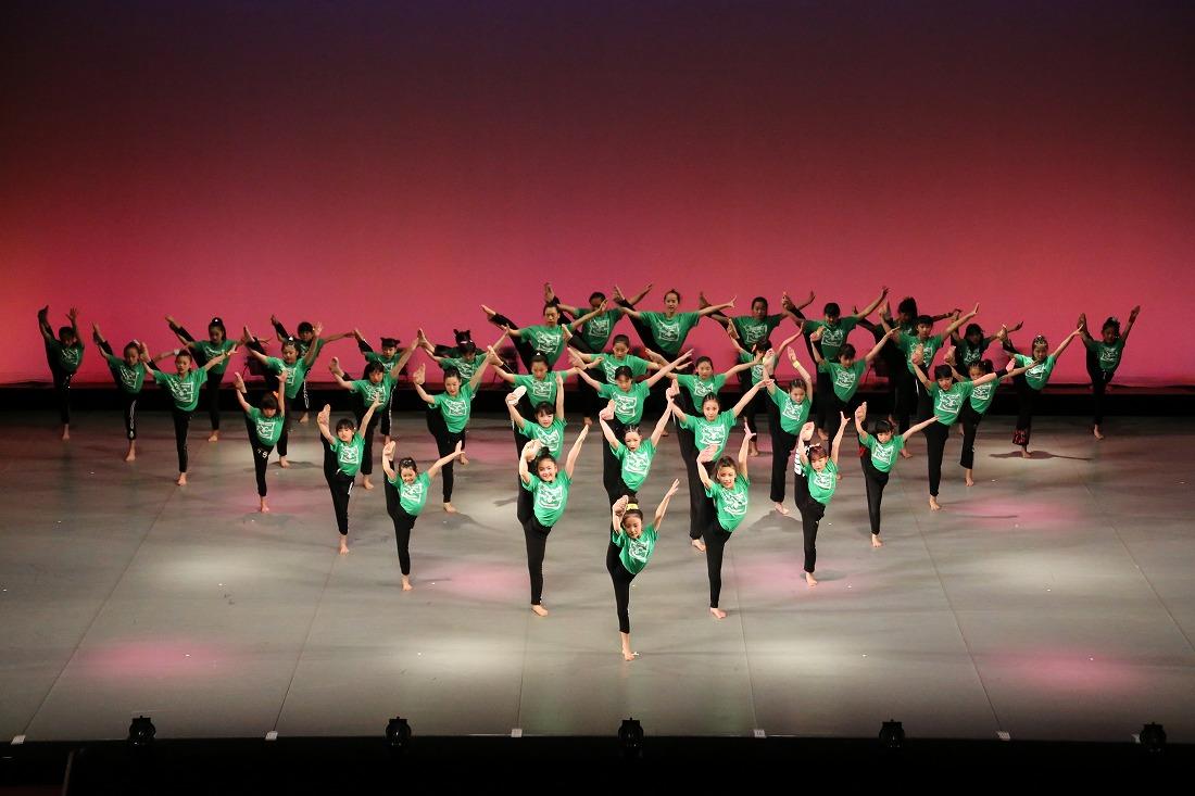 dancefes192drama 106