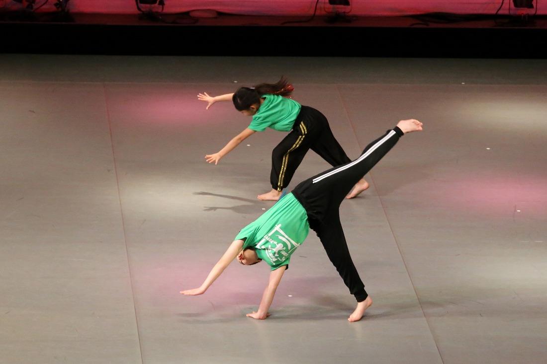 dancefes192drama 107