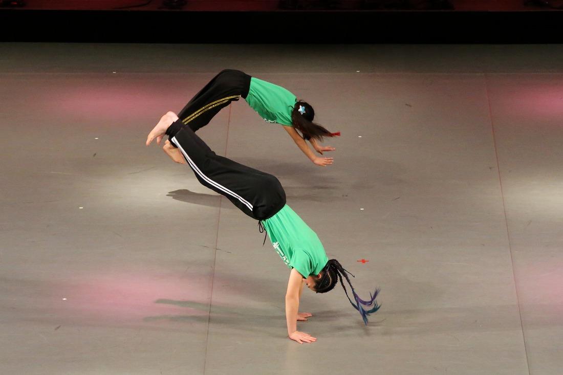 dancefes192drama 109