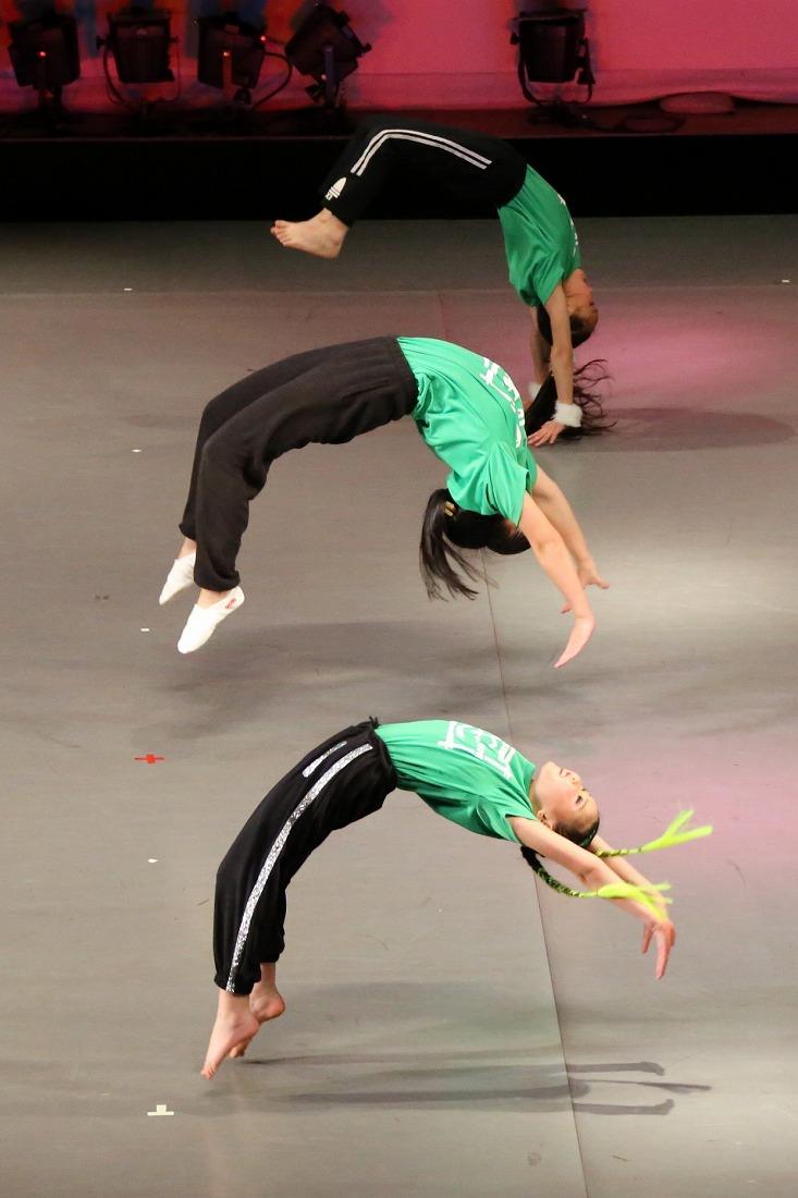 dancefes192drama 112