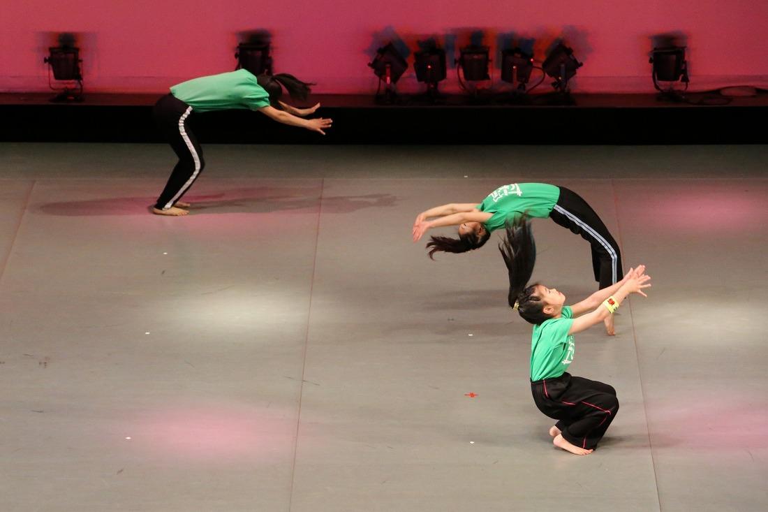dancefes192drama 115